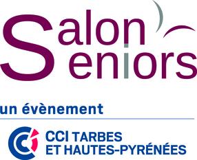 Salon des Séniors - Forum départemental des aidants